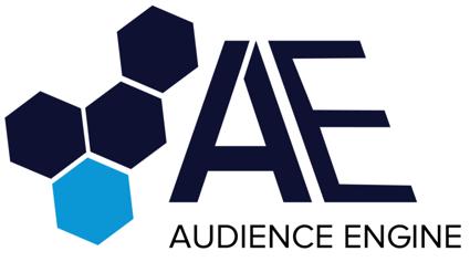 Audience Engine1