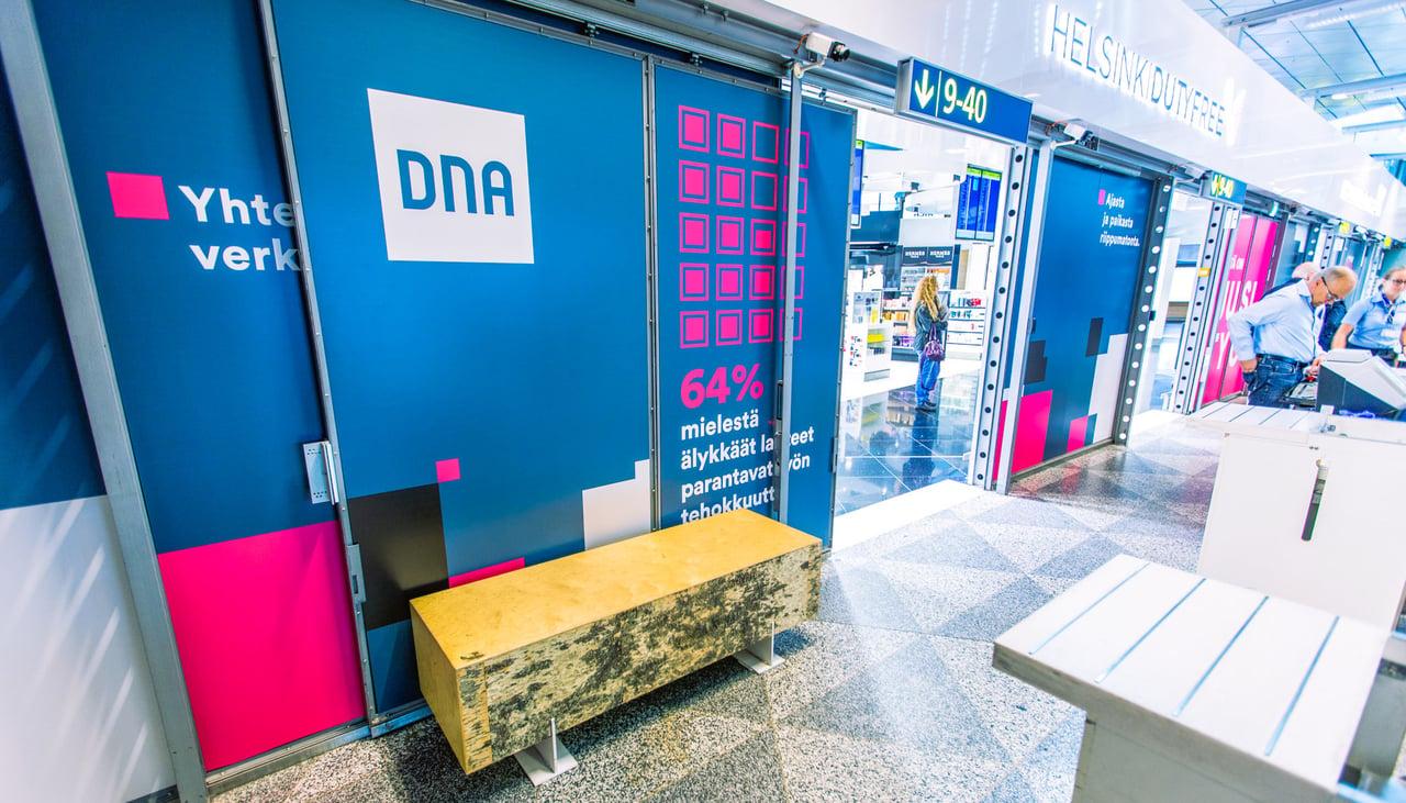 DNA_3 copy
