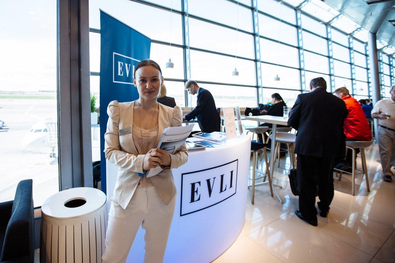 EVLI_Promo_Finnair lounge_13