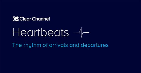 Heartbeats-konsepti nostaa kohdennetun mainonnan uudelle tasolle