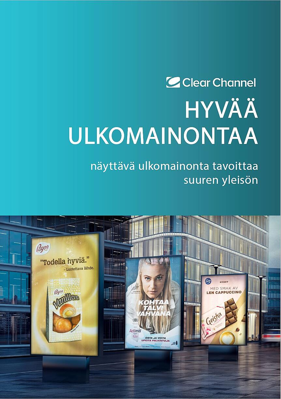 https://info.clearchannel.fi/hubfs/Hyv%C3%A4%C3%A4%20ulkomainontaa%20-opas_kansi-1.jpg