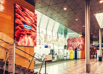 Ikea_High Street_1_T2-1