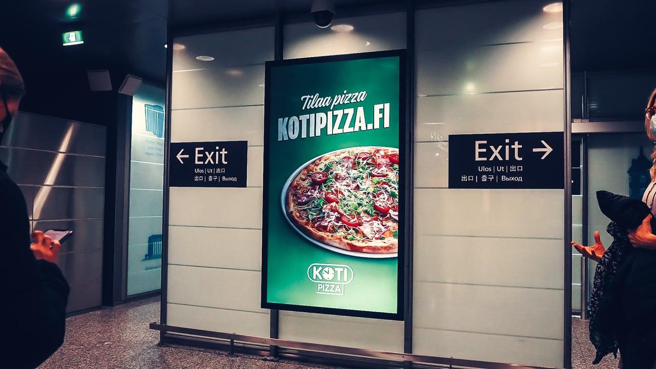 Kotipizza_The Arrivals_T2