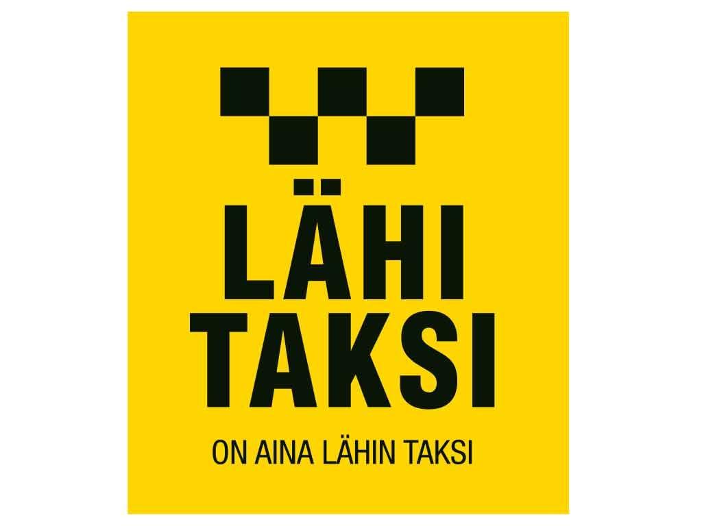 Lähitaksi-on-aina-lähin-taksi-1