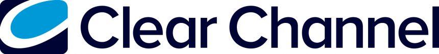 cc-logo-valkoinen-tausta-860x0-c-default