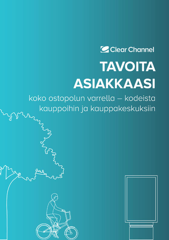 https://info.clearchannel.fi/hubfs/Ostopolkuopas_kansi-1.jpg