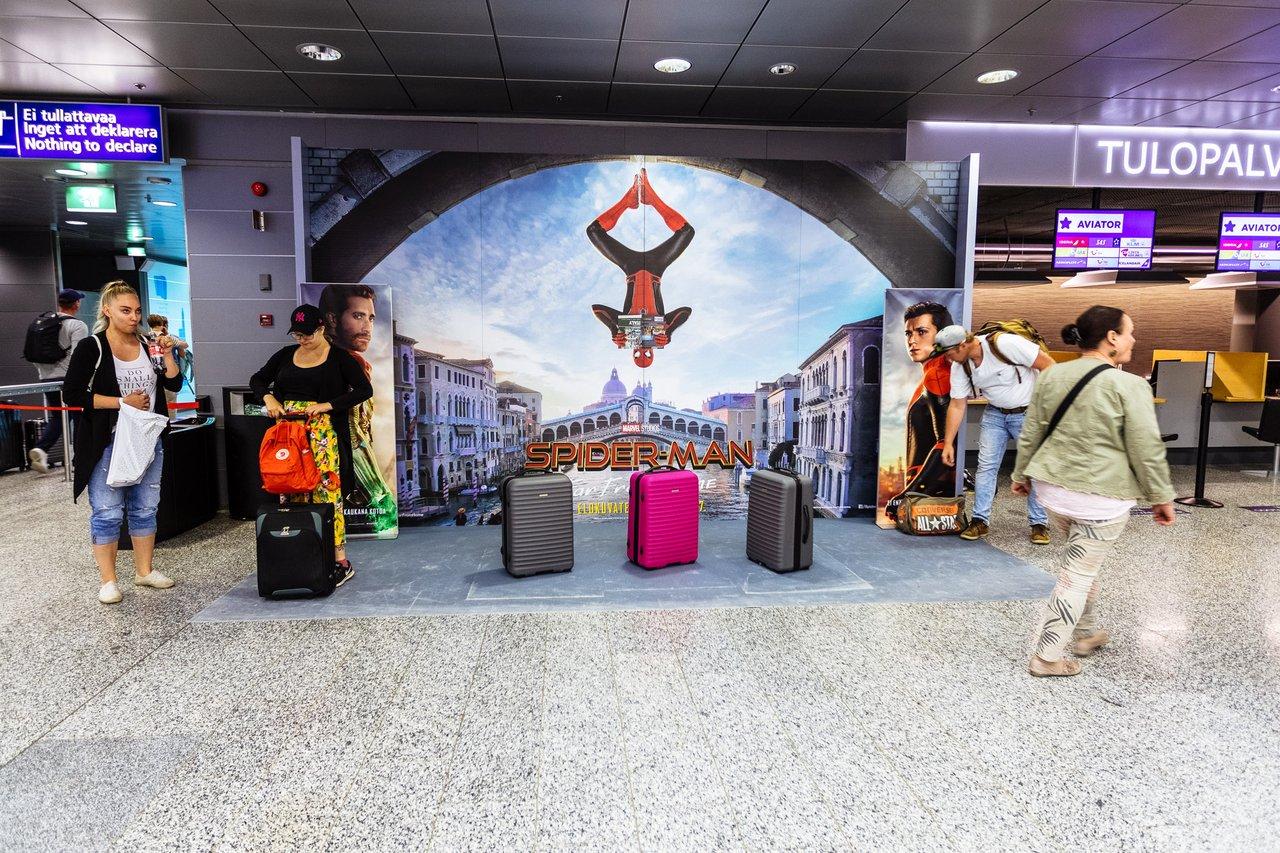 SF Film Finland_Promotion Baggage Claim 2A_1