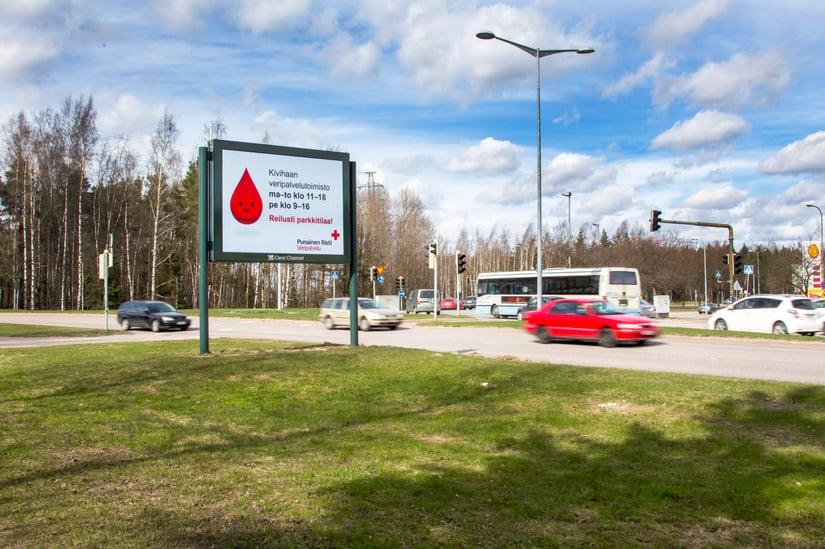 Suomen Punainen Risti_Panorama_3