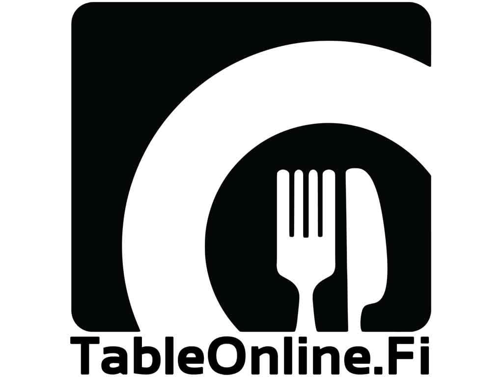 TableOnline.fi
