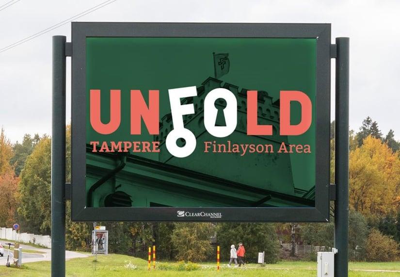 Unfold-finlayson-mainos-panorama-mediapinnassa