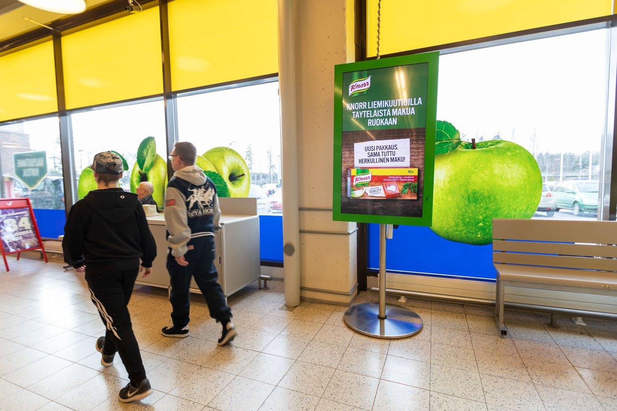 Store Digital Suur-Savo