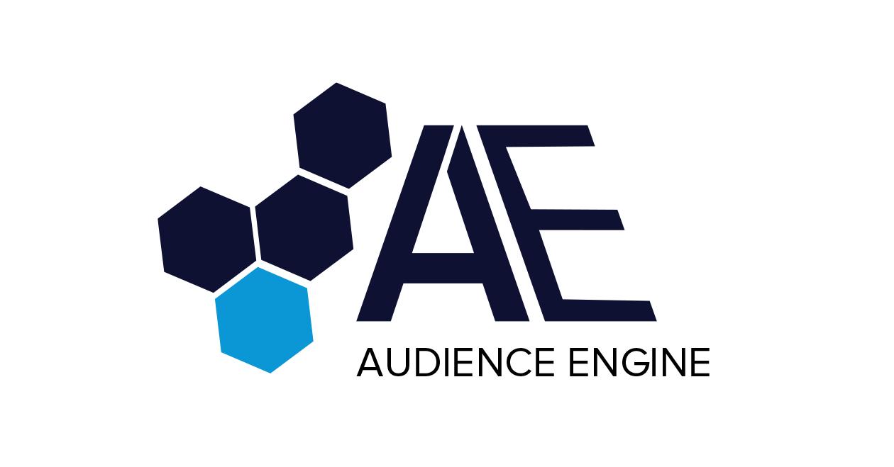 Kuinka Audience Engine -työkalumme toimii?
