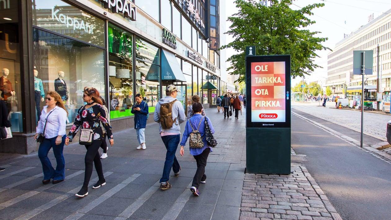 Finland Digital - Finland Digital