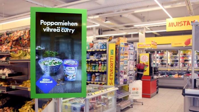 store digital total3