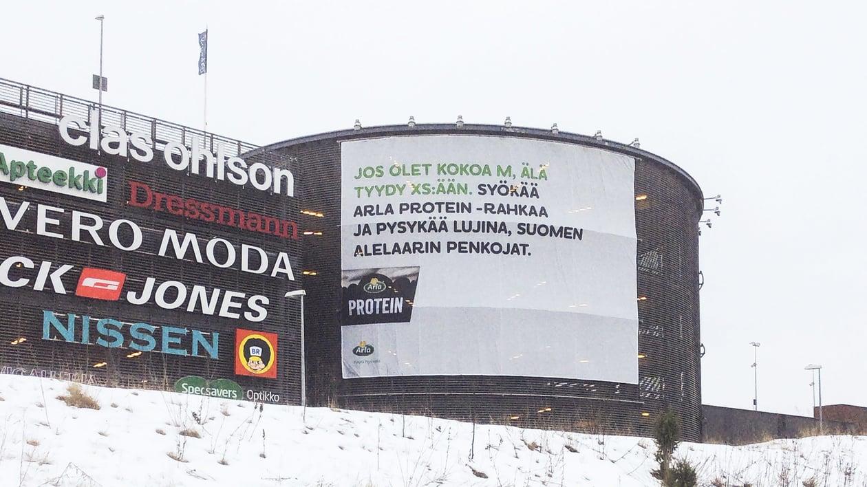 Turku Skanssi