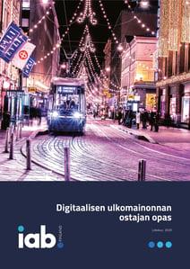 digitaalisen-ulkomainonnan-ostajan-opas_kansi