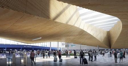 helsinki_airport_T2_illustration_departures_hall3-1
