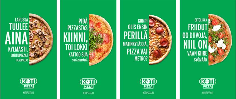 kotipizza-dd