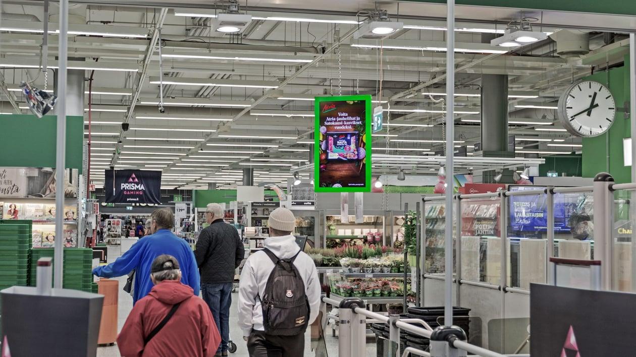 Store Digital - Keula Total
