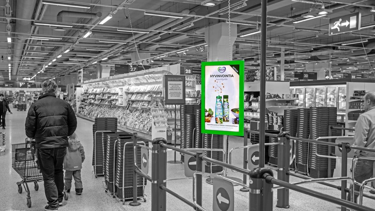 Store Digital - Total KSO